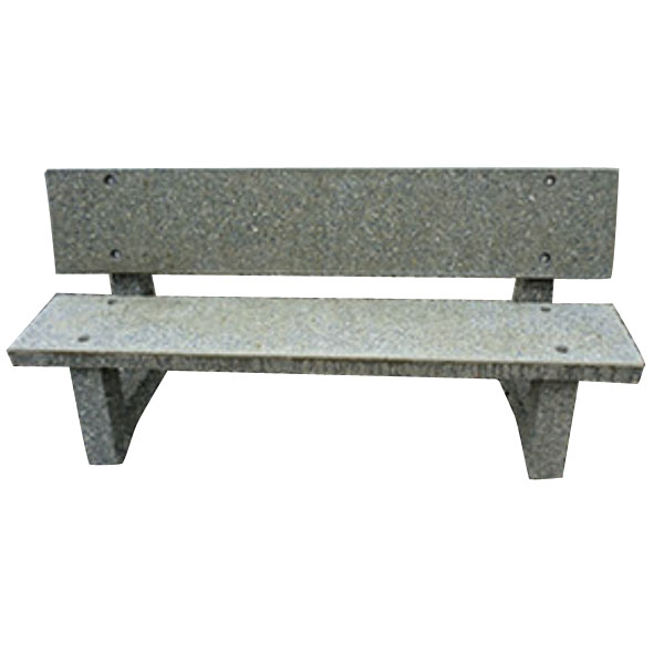 Concrete Benches With Backs 28 Images Palla Seating 02 438 Street Furniture Design Zano