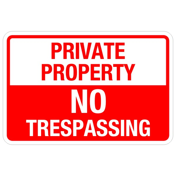 Private Property Flats To Rent