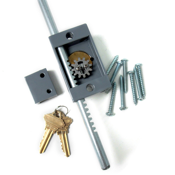 Sliding Door Deadbolt Lock 171 Bc Site Service