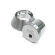 ABLOY Tubular Deadbolt Double Cylinder Lock Cylinder Two