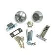ABLOY Tubular Deadbolt Single Cylinder Lock Parts