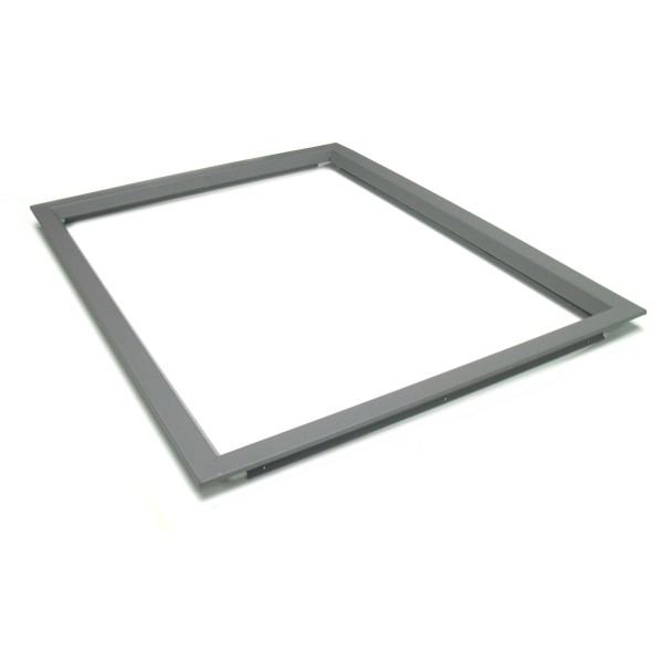 Window Drip Pans