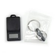Linear ACT-21 Digital Transmitter Accessories