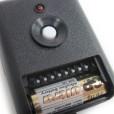 Linear Delta-3 Series MiniT Bits