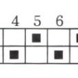 MN-1035T1-A-Programing