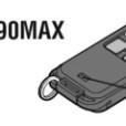 Model 890MAX