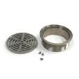 Nickel Bronze Strainer with Ancon (Round) Parts