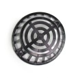 Plastic Roof Drain Cover Top