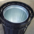 Steel-Garbage-Can-Liners