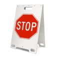 Stop White