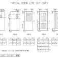 door-window-sizes