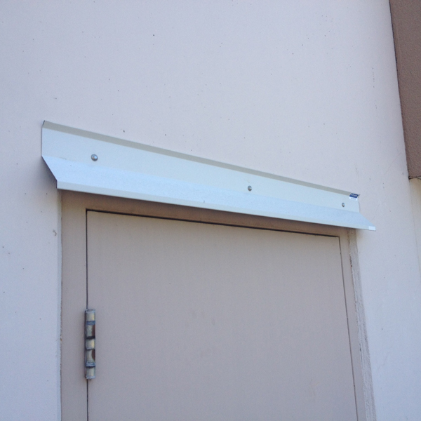 Lovely Door Drip Guard Qu88 Roccommunity