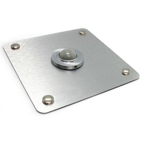 Wall Damage Cover Door Stopper with Door Knob BC Site Service