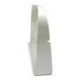Toilet Seat Tissue Dispensers Profile
