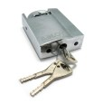 Abloy High Security Padlock Bottom