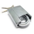 Abloy High Security Padlock Top