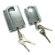 Abloy High Security Padlock Two Sizes