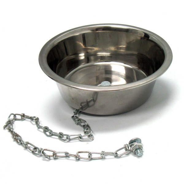 Stainless Steel Ashtray For Waste Receptacle Lid Bc Site Service