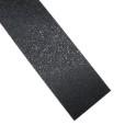 Black Anti-slippery Tape