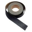 Black Anti-slippery Tape Roll