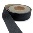 Black Anti-slippery Tape Roll Details