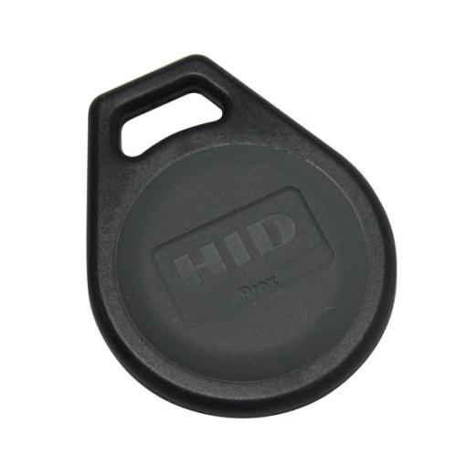 HID Proximity Key Tag Keyscan 36 Bit Fob