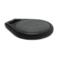 HID Proximity Key Tag Keyscan 36 Bit Fob Profile