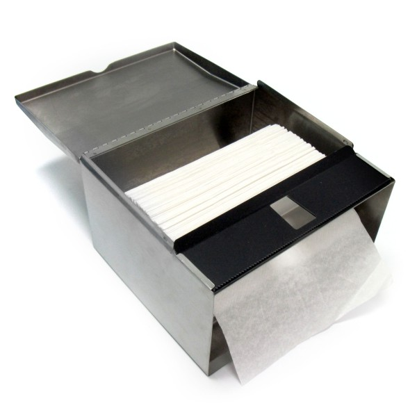 Superb Stainless Steel Folded Paper Towel Dispenser Gallery