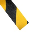 Yellow and Black Anti-slippery Tape