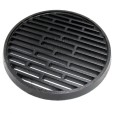 27 in Drainage Grate Back