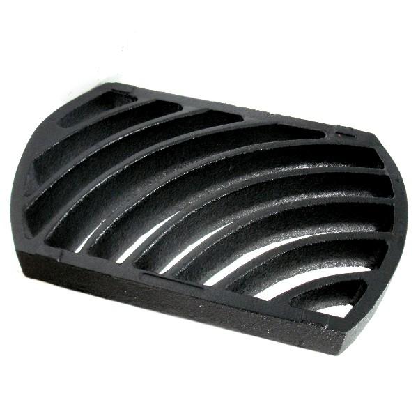 Cast iron drain cover bc site service