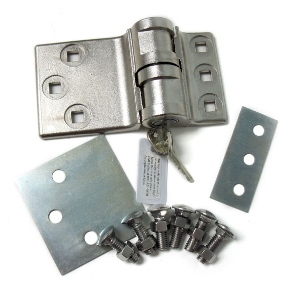 High security van lock for sliding door bc site service for Best locks for home security