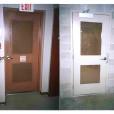 door-window-guard-installed