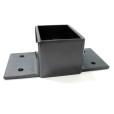 Combo Lock Box Guard 03