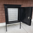 Mailbox 01