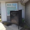mailbox enclosure 3