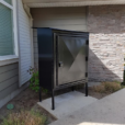 mailbox enclosure1