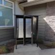 mailbox enclosure2