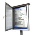 Exterior-free-standing-directory-opened