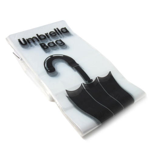 Umbrella-bags