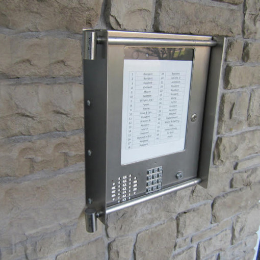 Enterphone-Security-A1