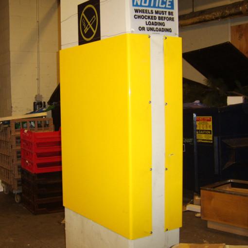 custom-pillar-wall-corner-guard