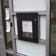 enterphone-box04