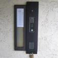 enterphone-guard01