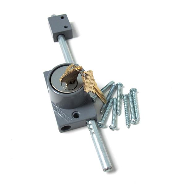 Sliding Door Deadbolt Lock Bc Site Service