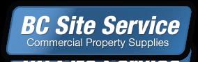BC Site Service