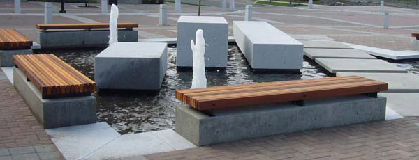 Fountains-and-water-features