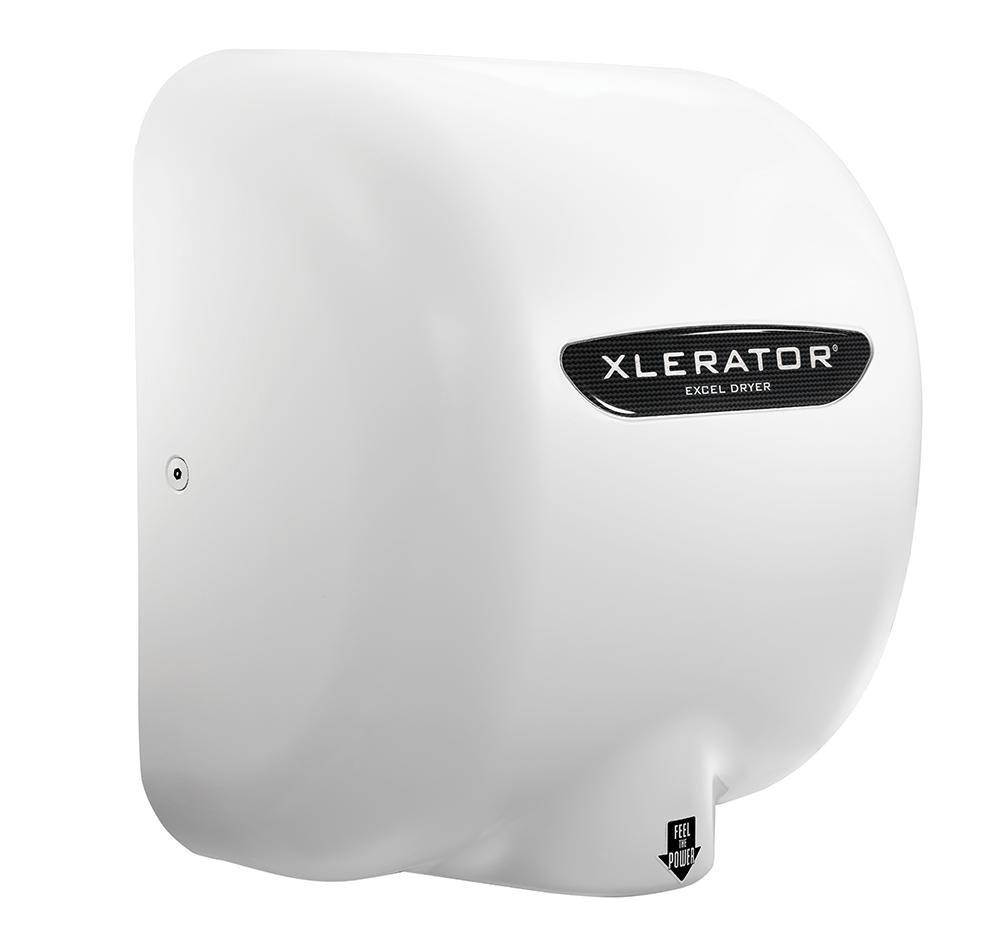 Excel Xlerator Electric Hand Dryer Bc Site Service