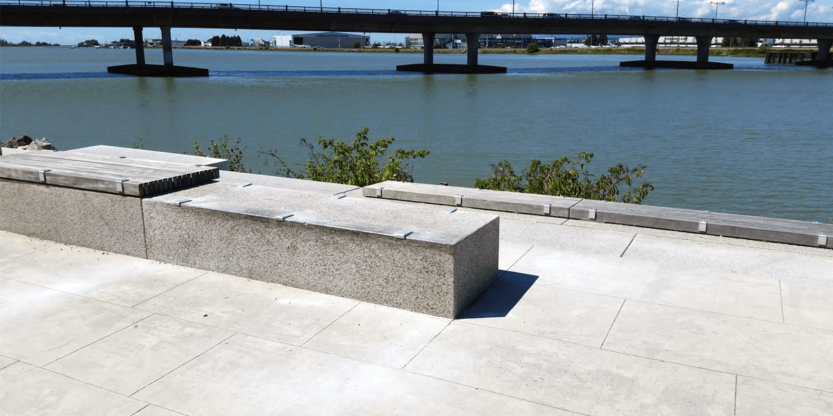 Anti-Skateboard Guards - Protect your property against skateboard damage